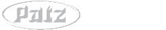 Patz Contract Manufacturing Logo